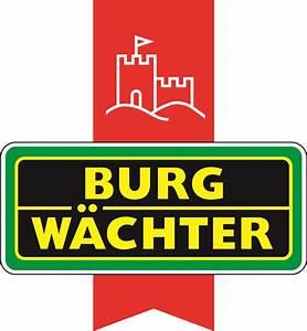 Burg Wächter Kontakt : burg w chter navyline ~ Eleganceandgraceweddings.com Haus und Dekorationen