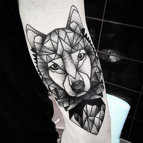 coole männer tattoos vorlagen tattoos