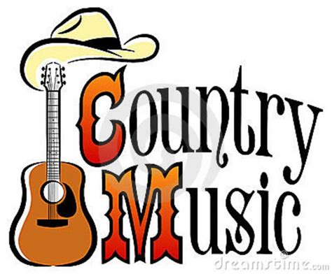Country Clipart by Country Clipart Free Logo Type Illustration Of The