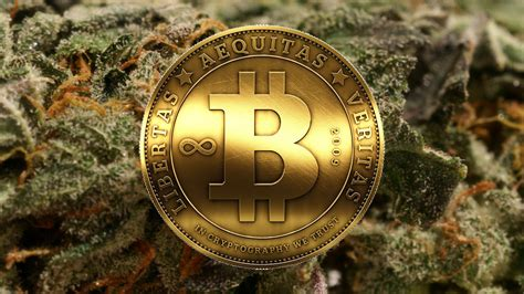 Potcoin is one of the earliest cryptocurrencies for the cannabis industry. Buy Cannabis Seeds with Bitcoin - ILGM