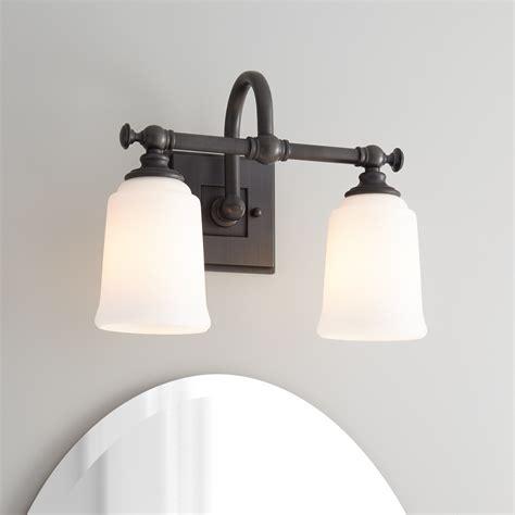 antonio  light vanity light bathroom vanity lighting