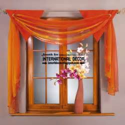 kitchen curtain ideas pictures largest catalog of kitchen curtains designs ideas 2016