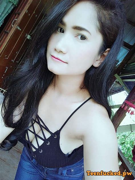 Hot Girl Selfie Sexy Horny Big Tits 2019 Nude Girl Gallery