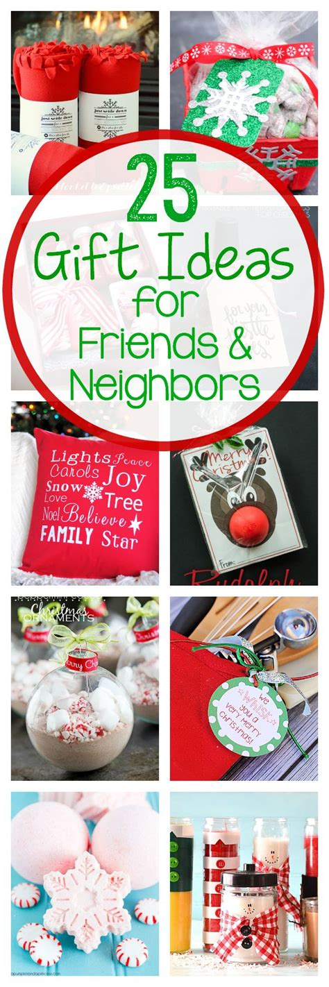 christmas gifts for neighbors 182 best images about helper gift ideas on pinterest free printable thank you gifts and end of