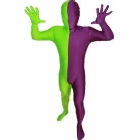 Zentai Suit Lycra Zentai Zentai Costumes