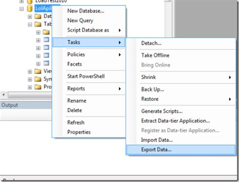 sql change table name change sql table name sql server how to rename a column