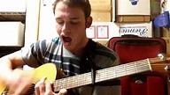 Original Song - Burning Bridges - YouTube