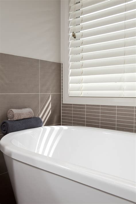 wood illusions venetian blinds accent blinds