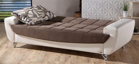 17127 target sofa bed futon sofa bed target