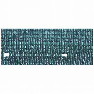 Brise Vue 50m : brise vue 150gr m rouleau de dim 1m5 x 50m ~ Edinachiropracticcenter.com Idées de Décoration
