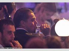 Leonardo DiCaprio chats up Bella Hadid, Rita Ora in Cannes