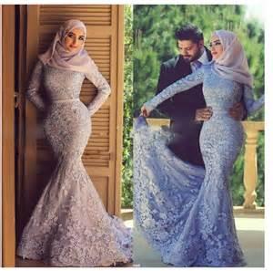 robe de mariã e avec manche robes étonnantes vente robe soiree manche longue