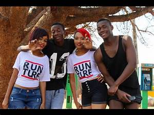 University of limpopo Spring day highlights highlights ...