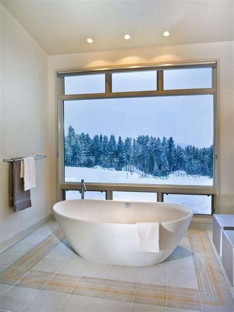 top 10 beatiful bathrooms views