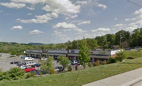 Garden Center Roanoke Va by 631 Peters Creek Rd Roanoke Va 24017 Garden Center