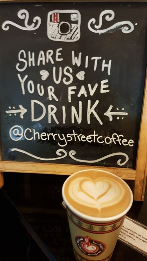 Serving coffee, food, and love to. Cherry Street Coffee House, Seattle - 808 3rd Ave - Menu, Prices & Restaurant Reviews - TripAdvisor