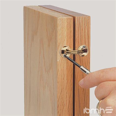 hidden hinges for cabinet doors hidden cabinet hinges no bore roselawnlutheran