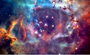 Tumblr Backgrounds Gal...Tumblr Wallpapers Galaxy Quotes