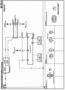 Does Anyone Have The Wiring Diagram Book    Mazda Atenza Forum