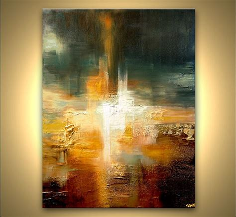 25 best ideas about modern paintings on modern modern prints and html