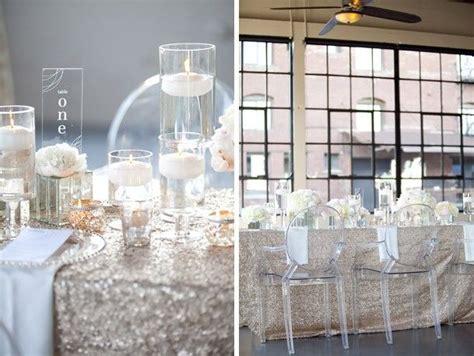 ghost chair acrylic modern classic wedding mr mrs