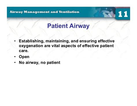 airwaymanagement ppt 130122051436 phpapp02