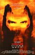 Poster for Lord of Illusions (1995, USA) - Wrong Side of ...