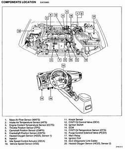 Engine Wiring Diagram For 2013 Elantra 2013 Elantra
