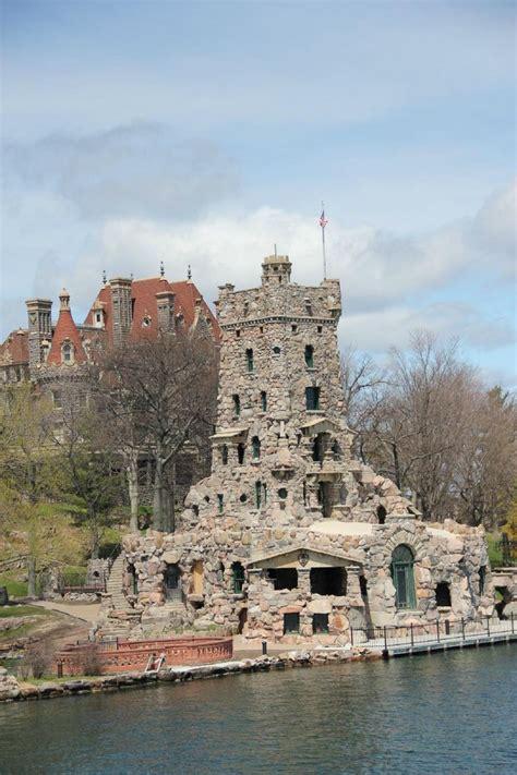 Gananoque Tourism Travel Best Ontario