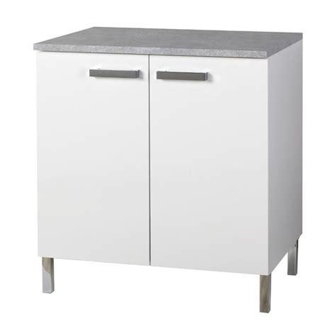 meuble bas cuisine pas cher meuble bas de cuisine pas cher mobilier sur enperdresonlapin