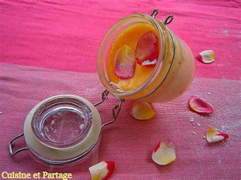 pot aux roses synonyme recettes de sirop de roses