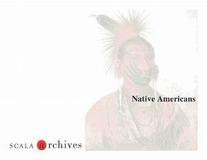 1000+ images about Great Plains Native America on ...