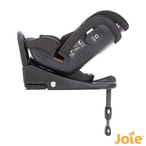siege auto isofix groupe 0 siège auto stages isofix pavement groupe 0 1 2 de joie