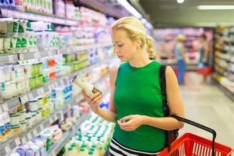 günstig lebensmittel einkaufen lebensmittel g 252 nstiger einkaufen 4 tipps haushaltstipps net