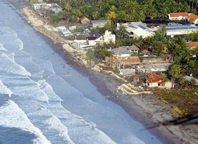 Maree Porto Di Livorno by Il Dossier Della Protezione Civile Sul Rischio Tsunami In