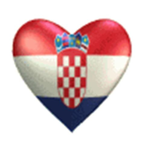 Explore and share the best croatia gifs and most popular animated gifs here on giphy. Graafix!: 11/10/12