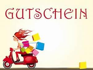 Gutscheine Online Erstellen : geburtstagsgutschein muster gutschein otto bestandskunden ~ Eleganceandgraceweddings.com Haus und Dekorationen