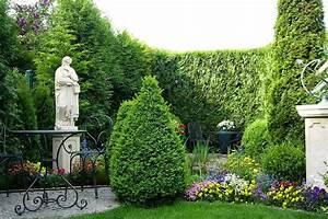 Immergrüne Pflanzen Winterhart : top 10 immergr ne pflanzen hecke str ucher b ume ~ A.2002-acura-tl-radio.info Haus und Dekorationen
