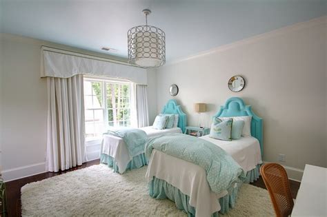 Size For Bedroom by 40 And Interestingtwin Bedroom Ideas For Hative