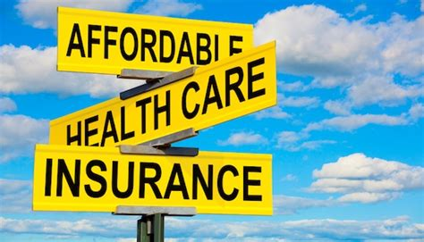 The Changes In The Health Insurance Industry And What It. Javascript Courses Online Online Sat Tutoring. Chance Of Pregnancy After Vasectomy. Ally Payment Processing Center. Ehr Meaningful Use Criteria Dr Moadel Lasik. Ad Server Architecture 2009 Dodge Avenger Sxt. Center For Rehabilitation Sink Or Swim Tattoo. Free Rehab Centers In Los Angeles. Subaru Impreza Chicago Jeep Dealership Boston