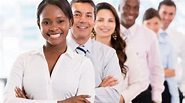 Curso gratuito e online da FGV ensina sobre diversidade ...