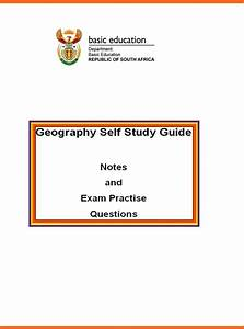 Geography  U0026gt  Geography