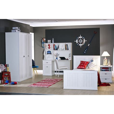 Commode Garcon by Soldes Commode Pour Gar 231 On 82 Cm Avec 3 Tiroirs 1