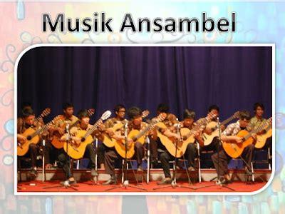 Menurut kamus besar bahasa indonesia, melodis berasal dari. Pengertian Musik Ansambel, Jenis Permainan Musik Ansambel, Mengenal Alat Musik, Alat Musik ...