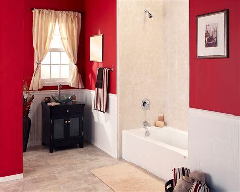 Charleston Bathroom Conversions  Mount Pleasant Bath. Halquist Stone. Capiz Pendant Light. Martins Nursery. American Jewel Windows. Brick Patios. Mid Century Modern Nightstands. Curved Stairs. Patio Covers Boise