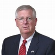 Kenneth Minihan | Board of Directors | ManTech ...