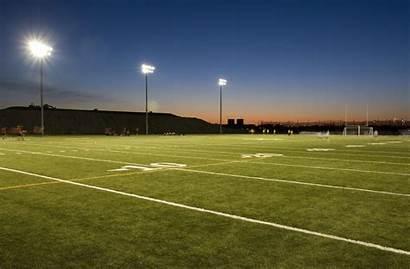 Field Sports Fields Football Soccer Brampton Baseball
