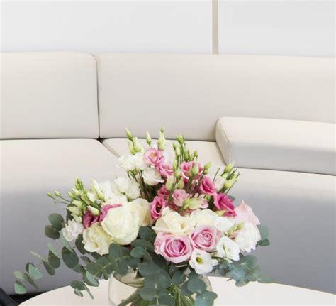 regalare fiori significato regalare fiori e idee romantiche per festaggiare oltre