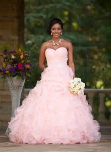 wedding dresses atlanta ga bridal stores in atlanta list of wedding dresses