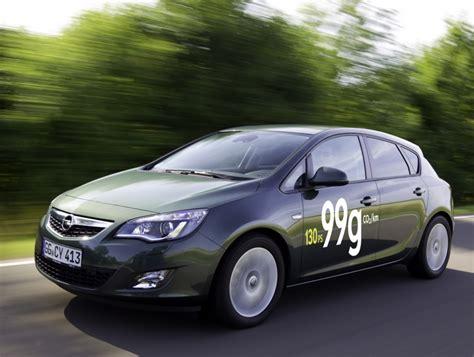Opel Models by Neue Ecoflex Modelle Opel Ab 2012 Automativ De Das